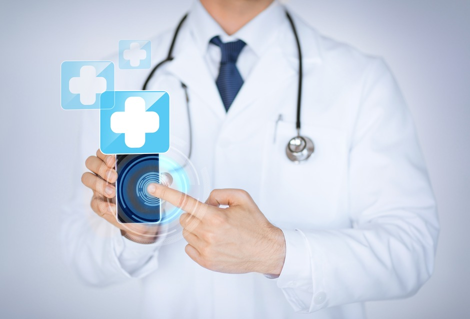Mobile Medical Apps and the FDA